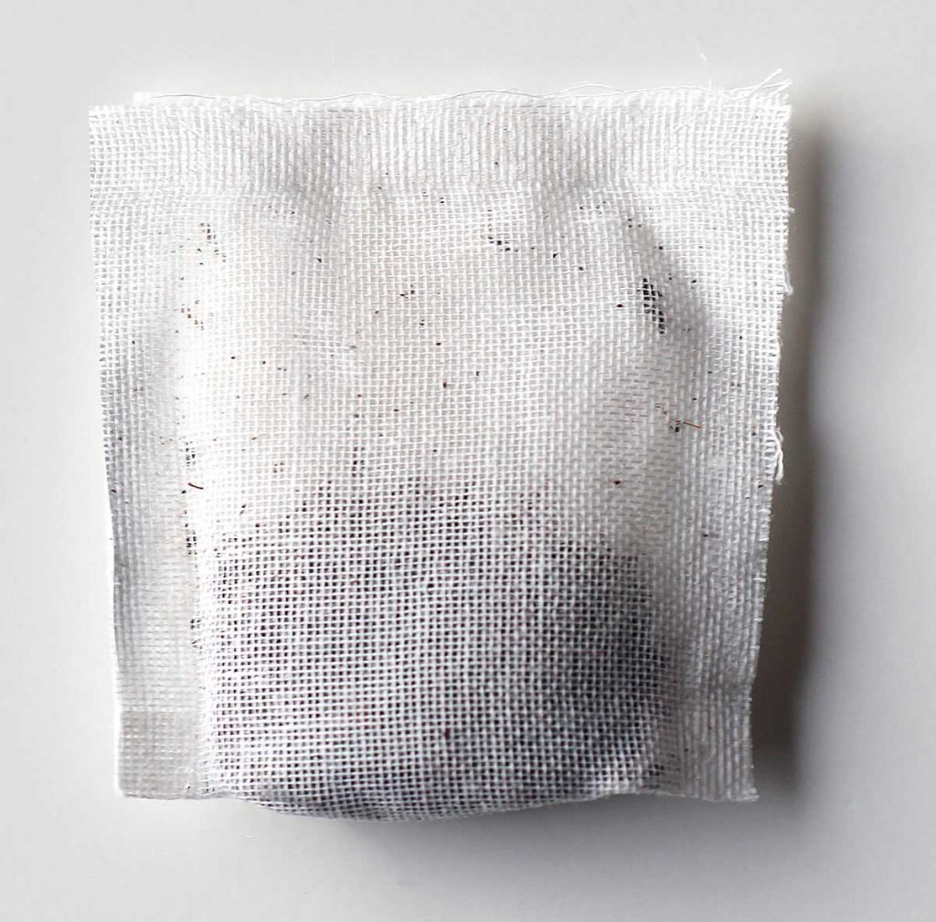 muslin cotton bags with no tags